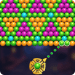 Download Lucky Bubble Pop APK, APK MOD, Cheat