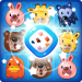 Download POKOPOKO The Match 3 Puzzle 1.5.2 APK, APK MOD, POKOPOKO The Match 3 Puzzle Cheat