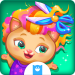 Download Pets Hair Salon APK, APK MOD, Cheat