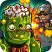 Download Zombie Survival : Squad Attack 1.0.9 APK, APK MOD, Zombie Survival : Squad Attack Cheat