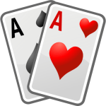 Free Download 250+ Solitaire Collection 4.10.0 APK, APK MOD, 250+ Solitaire Collection Cheat