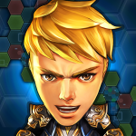 Free Download Amusing Heroes 0.3.205 APK, APK MOD, Amusing Heroes Cheat