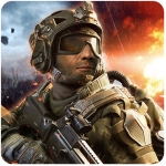 Free Download Army Commando Assault 1.23 APK, APK MOD, Army Commando Assault Cheat
