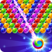 Free Download Bubble shooter 1.1.15 APK, APK MOD, Bubble shooter Cheat