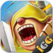 Free Download Clash of Lords 2: حرب الأبطال APK, APK MOD, Cheat
