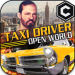 Free Download Crazy Open World Driver – Taxi Simulator New Game APK, APK MOD, Cheat