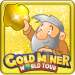 Free Download Gold Miner World Tour APK, APK MOD, Cheat