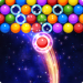 Free Download Infinite Bubble Shooter 2.5.03 APK, APK MOD, Infinite Bubble Shooter Cheat