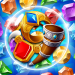 Free Download Jewels Time : Endless match APK, APK MOD, Cheat