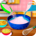 Free Download Kids in the Kitchen – Cooking Recipes 1.6 APK, APK MOD, Kids in the Kitchen – Cooking Recipes Cheat