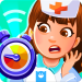Free Download My Hospital: Doctor Game 1.11 APK, APK MOD, My Hospital: Doctor Game Cheat