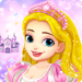 Free Download Princess Puzzle – Puzzle for Toddler, Girls Puzzle 1.1.2 APK, APK MOD, Princess Puzzle – Puzzle for Toddler, Girls Puzzle Cheat