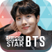 Free Download SUPERSTAR BTS APK, APK MOD, Cheat