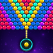 Free Download Ultimate Bubble Shooter APK, APK MOD, Cheat