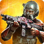 Download Age of Z APK MOD Cheat