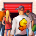 Download Bid Wars – Storage Auctions and Pawn Shop Tycoon MOD APK Cheat