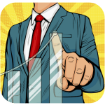 Download Business Founder – Startup Manager Game 1.9 MOD APK, Business Founder – Startup Manager Game Cheat