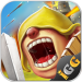 Download Clash of Lords 2: Clash Divin APK MOD Cheat