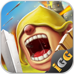Download Clash of Lords 2: Italiano MOD APK Cheat