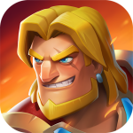 Download Clash of Zombies: Heroes Game 1.0.1 APK MOD, Clash of Zombies: Heroes Game Cheat
