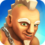 Download Dune Wars Game 1.0.81 MOD APK, Dune Wars Game Cheat