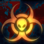 Download Invaders Inc. – Plague FREE 1.7 APK MOD, Invaders Inc. – Plague FREE Cheat