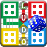 Download Ludo Game Zone : Snakes and Ladders MOD APK Cheat