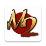 Download Metin 2 Downloader 2.0 APK MOD, Metin 2 Downloader Cheat