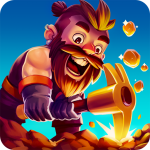 Download Mine Quest 2 – Mining RPG 2.2.1 APK MOD, Mine Quest 2 – Mining RPG Cheat