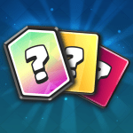 Download Spell Comparator Clash Royale 1.3.0 MOD APK, Spell Comparator Clash Royale Cheat