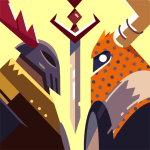 Download Stormbound: Kingdom Wars MOD APK Cheat