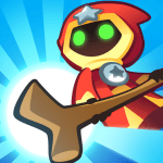 Download Summoner's Greed: Idle TD Endless Adventure APK MOD Cheat