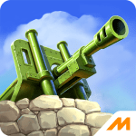 Download Toy Defense 2: Tower Defense Game 2.16 APK MOD, Toy Defense 2: Tower Defense Game Cheat