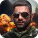 Download War of Survival APK MOD Cheat