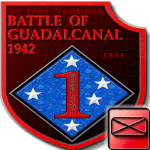 Free Download Battle of Guadalcanal (free) APK MOD Cheat