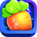 Free Download Carrot Fantasy MOD APK Cheat