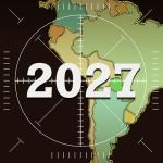 Free Download Latin America Empire 2027 MOD APK Cheat
