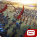 Free Download March of Empires: War of Lords 3.9.0l APK MOD, March of Empires: War of Lords Cheat