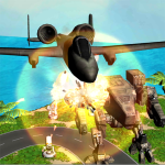 Free Download Pacific tower defense 3d 1.14 APK MOD, Pacific tower defense 3d Cheat