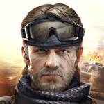 Free Download Perfect Mission(パーフェクトミッション) 2.2.8 APK MOD, Perfect Mission(パーフェクトミッション) Cheat