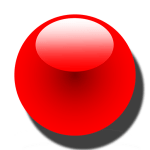 Free Download Red Ball MOD APK Cheat