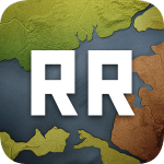 Free Download Rival Regions: world strategy of war and politics APK MOD Cheat