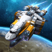 Free Download Starship battle MOD APK Cheat