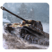 Free Download Tanks of Battle: World War 2 MOD APK Cheat