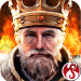 Free Download Ultimate Glory – War of Kings 1.0 MOD APK, Ultimate Glory – War of Kings Cheat