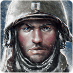 Free Download World at War: WW2 Strategy MMO APK MOD Cheat