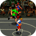 Download 3V3 Basketball game MOD APK Cheat