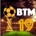Download Be the Manager 2019 – Football Strategy 1.2.9 MOD APK, Be the Manager 2019 – Football Strategy Cheat