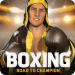 Download Boxing – Road To Champion 1.70 MOD APK, Boxing – Road To Champion Cheat