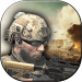 Download Control Shot CS 1.3 MOD APK, Control Shot CS Cheat